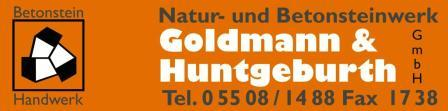 goldmann huntgeburth web